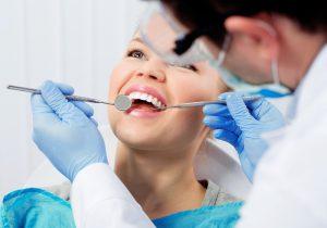 Importance of General Dental Checkups